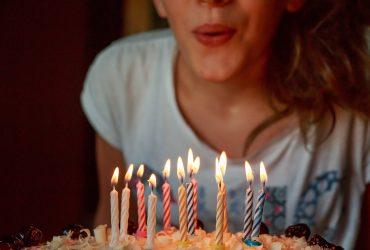 Comment organiser un anniversaire dans une boîte de nuit?