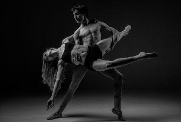 Apprendre à danser à Paris
