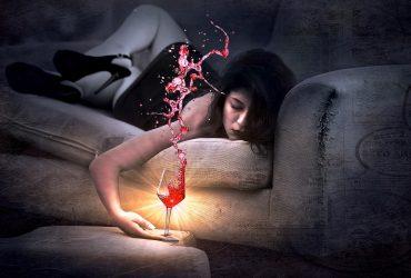 Boîte de nuit: économiser son énergie pour y rester jusqu'à l'aube