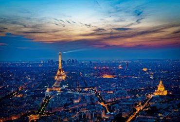 Quelle boîte de nuit dans le 13e arrondissement de Paris?