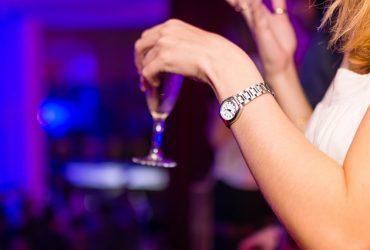 COVID 19 : Les Bars restaurants et discothèques restent en zone rouge